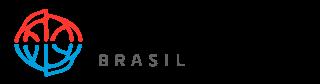 Endovascular Brasil