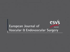 Estudo mostra as variações nos padrões internacionais de tratamento de estenose carotídea
