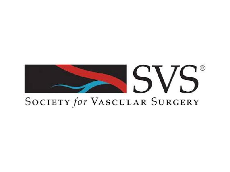 Pela primeira vez, a Habilidade Preditiva do sistema de classificação da Sociedade de Cirurgia Vascular é Estudada na Revascularização da Extremidade Inferior