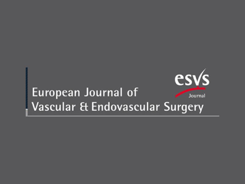 Resultados viscerais avaliados em pacientes tratados com dispositivos de EVAR da Zenith